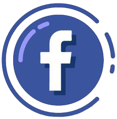 Flaticon FB