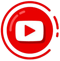 Flaticon YT